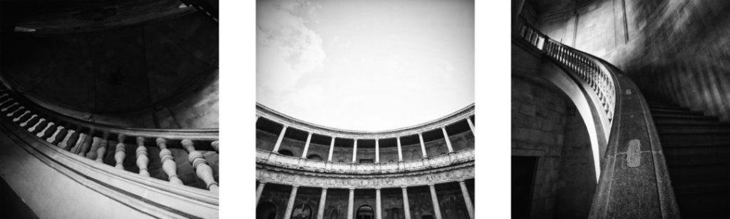II Premio Eurostars Hotels de Fotografía de Granada
