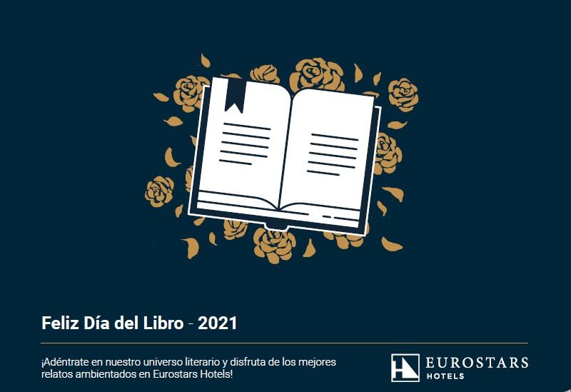 E-book Día del Libro