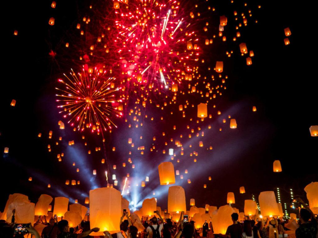 Festival Loy Kratong (Tailandia)_©Tino-Soriano